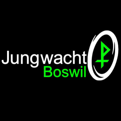 Jungwacht Boswil